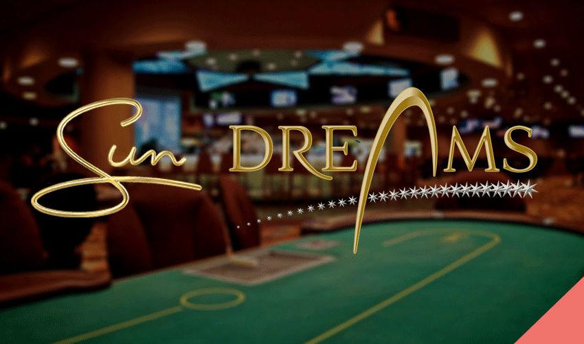 Los hermanos Fischer aumentando su apuesta en la industria de casinos de juego, ahora con el 100% de Sun Dreams