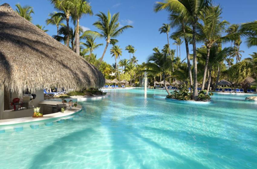 Del 22 al 28 de Marzo, Caribbean latin series of poker te invita a disfrutar del mejor poker en el hotel Melia caribe beach resort